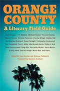 Orange County - A Literary Field Guide