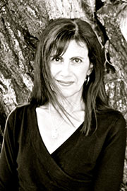 Barbara DeMarco-Barrett