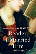 Double Men in Reader, I Married Him: Stories Inspired by Jane Eyr