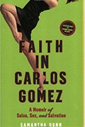 Faith in Carlos Gomez