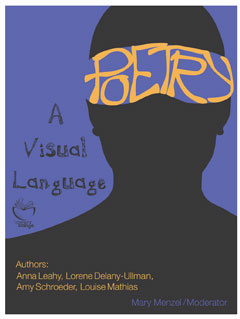 Poetry: A Visual Language