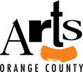 Sponsor: Arts Orange County