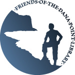 Sponsor: Friends of the Dana Point Library