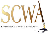Southern California Writers Association