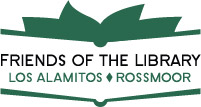 Sponsor: Friends of the Los Alamitos Rossmoor Library