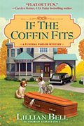 If the Coffin Fits (by Lillian Bell)