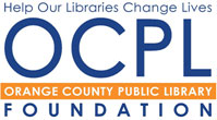 OCPL Foundation