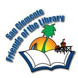Sponsor: Friends of the San Clemente  Library